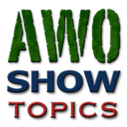 AWO_Show_Topics_Large